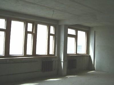 Ремонтно-строительные и отделочные работы (Ремонт