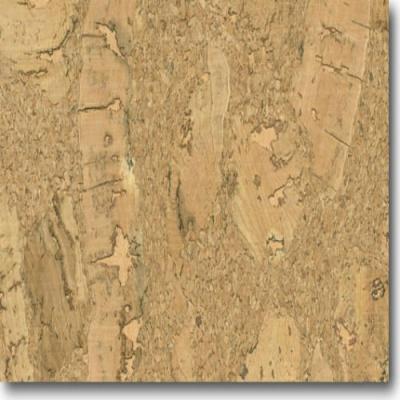 Некоторые виды деревянных панелей