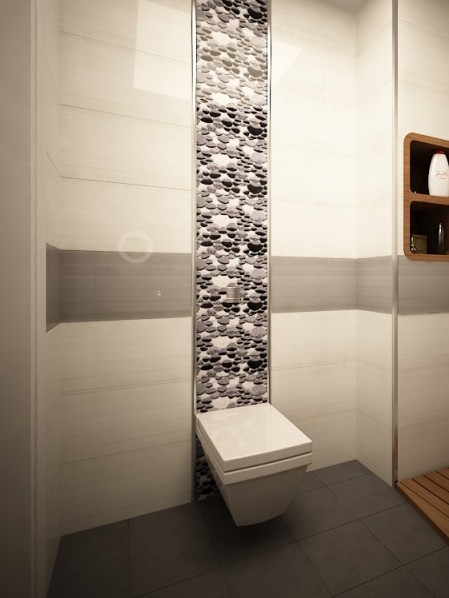 carrelage mural alu brosse villeurbanne calais grenoble prix restauration maison ancienne. Black Bedroom Furniture Sets. Home Design Ideas
