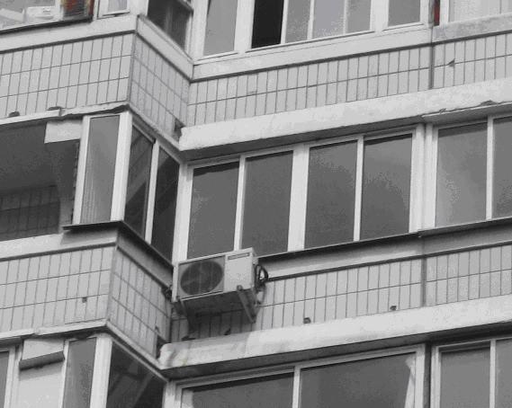 Отделка балконов:подробная характеристика помещений otdelka-.