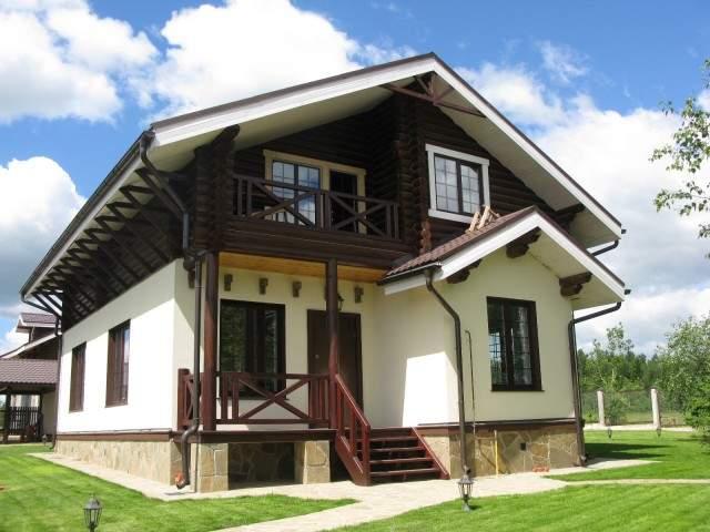 Фото веранды дачного дома