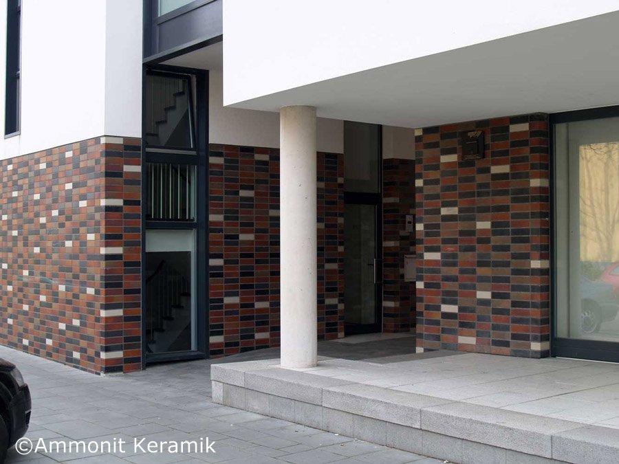 Варианты отделки фасадов на коттеджах