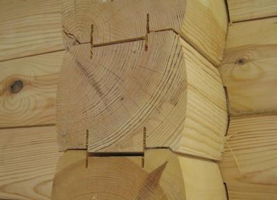 В чем преимущества древесины