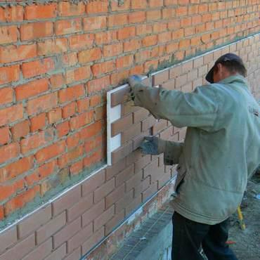 Современные материалы для наружной отделки постройки