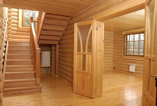 comment nettoyer du lambris pvc blanc devis de travaux en. Black Bedroom Furniture Sets. Home Design Ideas