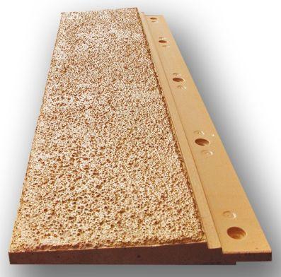 Что такое цементный сайдинг