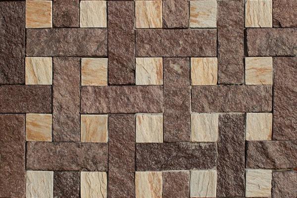 Декоративные плитки для облицовки фасада