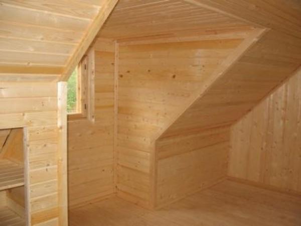 Isolation sous lambris plafond devis artisan gratuit colombes entreprise iz - Prix lambris bois plafond ...