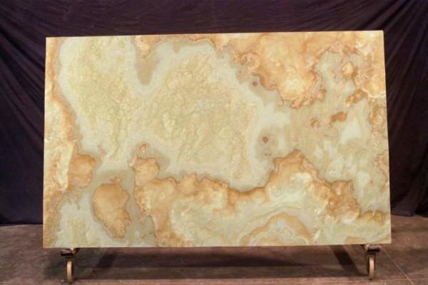 Камень облицовочный для интерьера