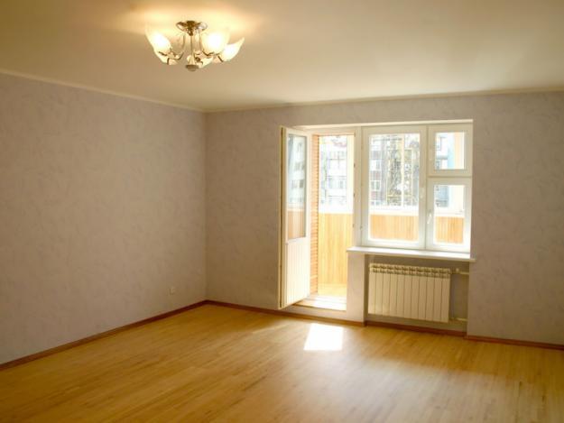 Дома, коттеджи, дачи в Вологде, купить недорого деревянный