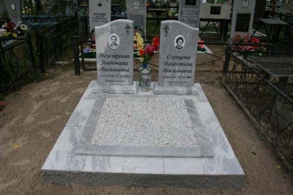 Облицовка памятника: делаем правильно otdelka-expert.ru