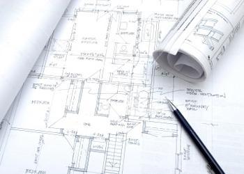 бизнес план образец отделочных работ