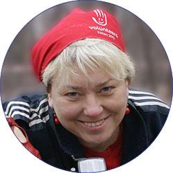 Логутова Юлия Георгиевна