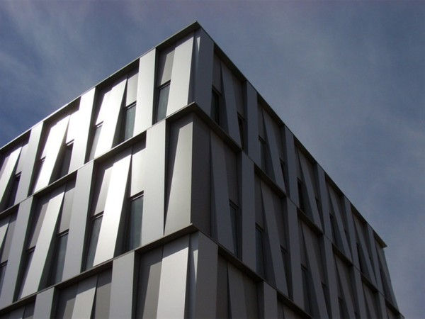 Фасады домов отделка пенопластом фото