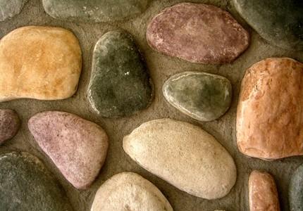 Что нужно знать при выборе натурального камня