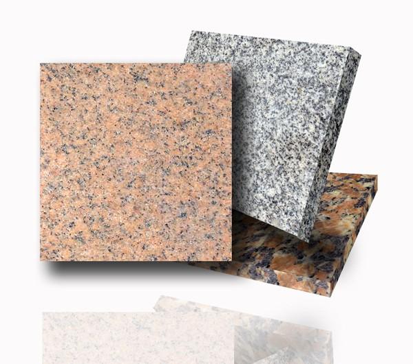 Особенности и технические характеристики натурального камня
