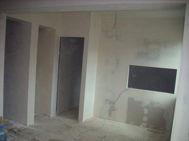 Стул Венский-1 - Стулья кресла классические Мебельный