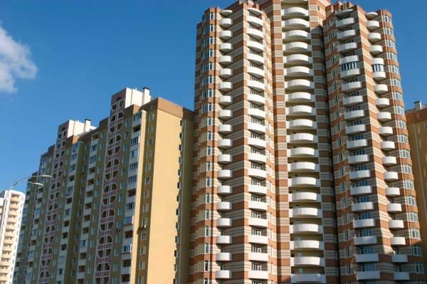 Наружная облицовка жилого дома: удачные архитектурные решения