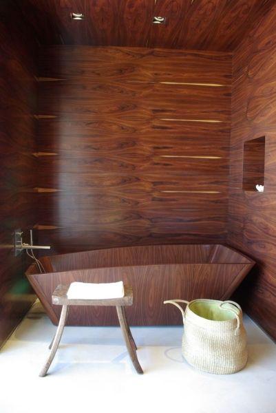 Панели для облицовки ванн