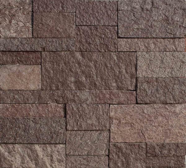 Комбинированный прямоугольник