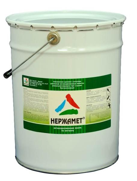 Грунтовка полиуретановая для бетона