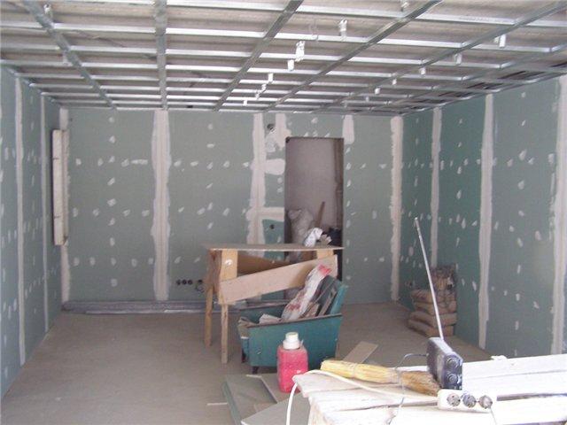 Заделка швов в панельном доме новосибирск