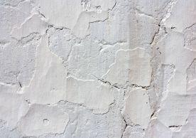 Шпаклевка полимерная