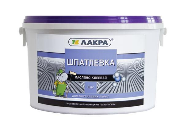 Свойства и характеристики выравнивающей шпатлевки гидроизоляция бассейнов российского производства