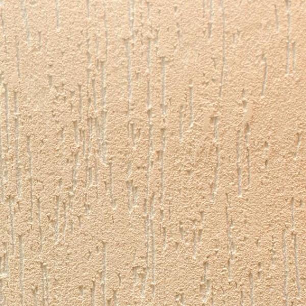 Красивую фактуру поверхности, как на фото, придают наполнители в виде минеральной крошки разных фракций