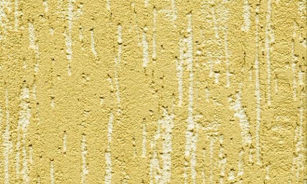 Цвет стены просвечивает сквозь шпаклевку, поэтому её нужно готовить тщательно