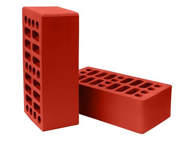 ГОСТ: керамический облицовочный кирпич