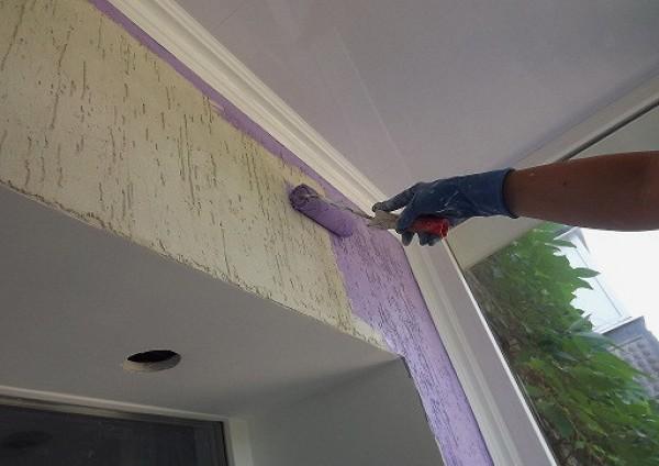 Что включает в себя ремонт фасада многоквартирного дома
