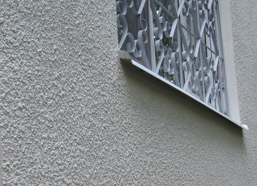 Как сделать цементную шубу 16