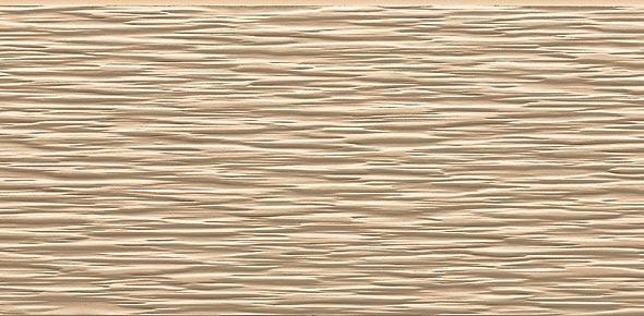Цементная панель с керамическим покрытием