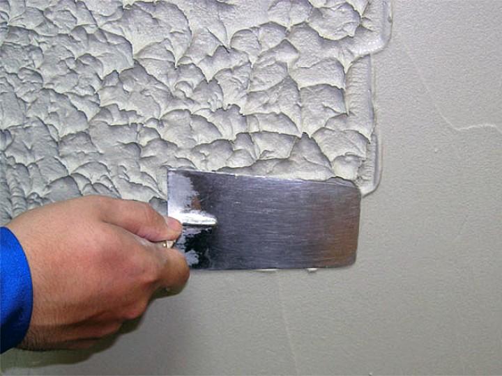 Материалы шпатлевки стен перечень чешские производители краски лаки грунты шпатлевки