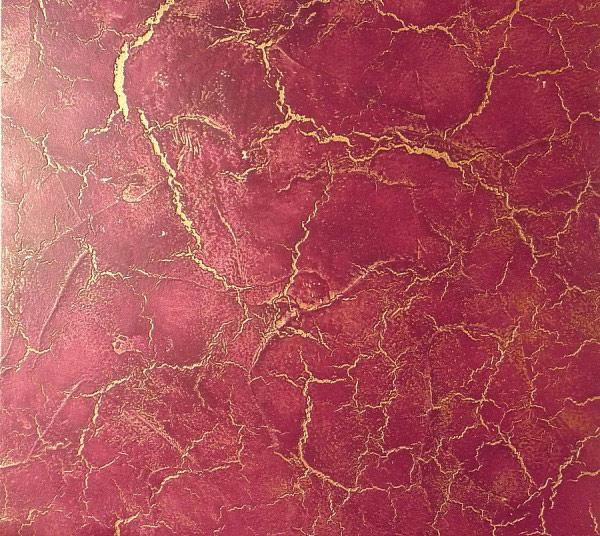 Декоративная краска с трещинами кракелюр