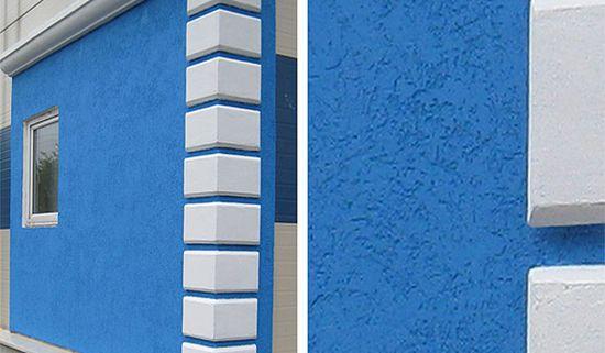 Окраска кухонных фасадов из мдф