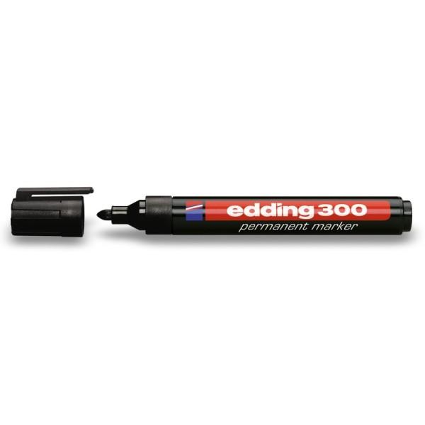 Обычный маркер, тоже заправлен нитро краской