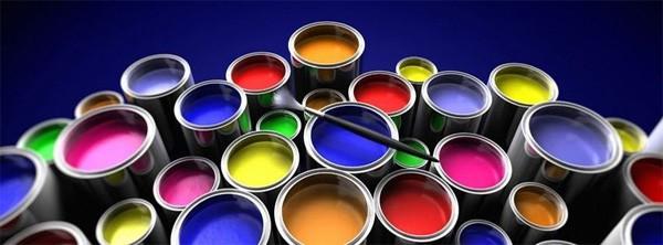 Краска для коридора