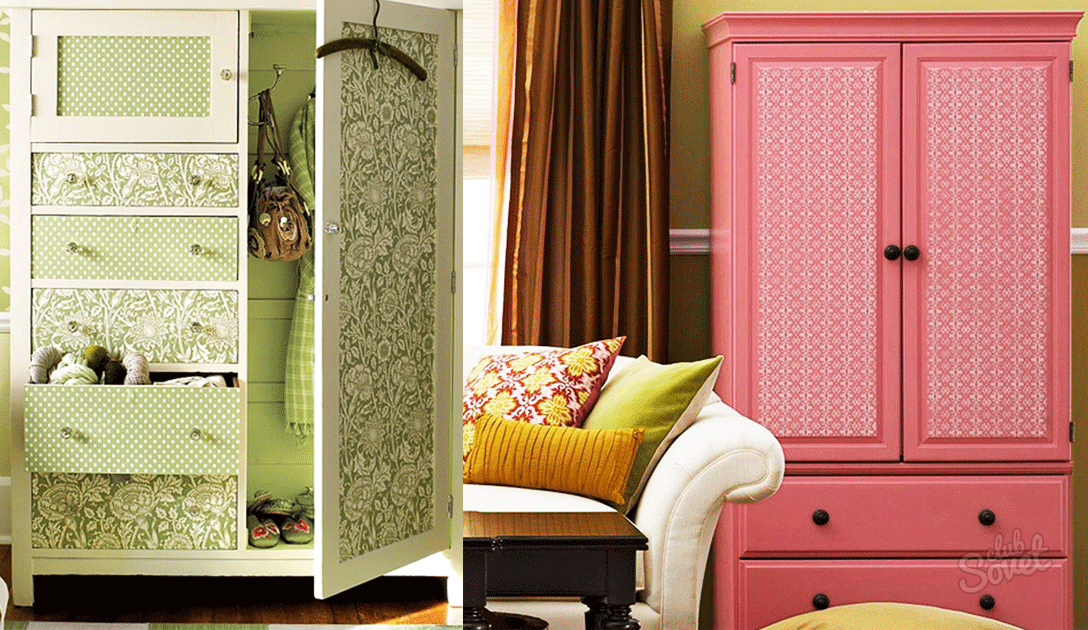 Схеми фігурних шкафів з масива фото 14 фотография