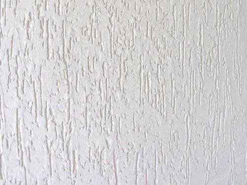 Фото поверхности, отделанной Capatect-Fassadenputz R 20