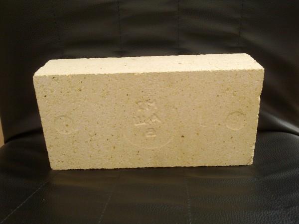 Огнеупорный кирпич для печей и каминов