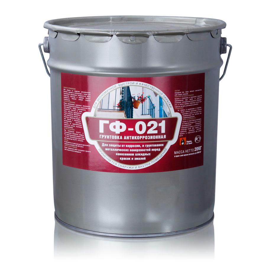 совместима ли краска мл-12 с грунтовкой гф-021 Avi-outdoorФинская компания Avi-outdoor