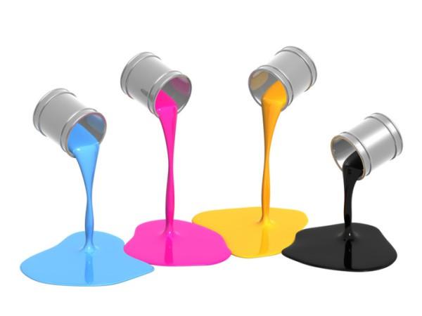 Вообще, нужно ли красить стеклообои, ведь и без покраски они выдаются отличной текстурированной формой и невероятным узором?