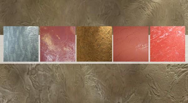 Штукатурка образует прочное покрытие устойчивое к механическим повреждениям, истиранию, воздействию влаги и моющих средств.