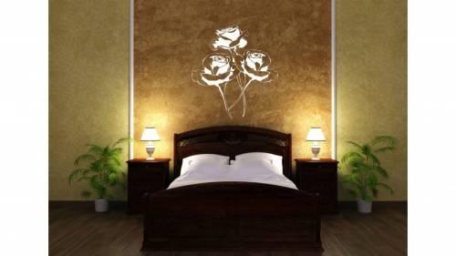 На стенах оклеенных гипсокартонными листами, вы не сможете использовать тяжёлые отделочные материалы наподобие керамической плитки, так как они не выдержат большой вес