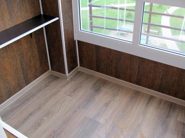 Панели из мдф довольно крепкие и устойчивые, поэтому их используют в различных помещениях как в жилых, так и в нежилых