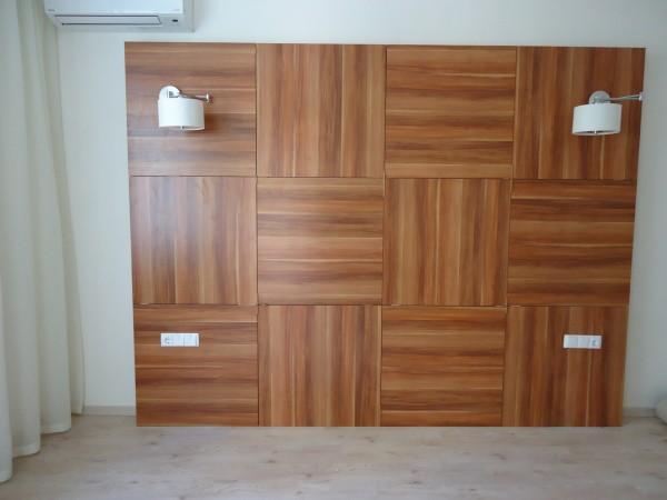 Панели мдф по внешнему виду напоминают деревянные панели, но состоят из опилок