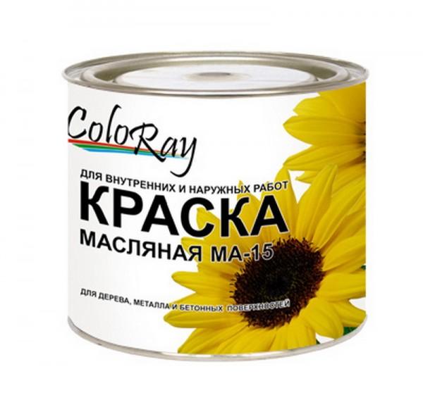 Зато цена такой краски самая низкая, да и от влаги она защищает очень неплохо, так что совсем скидывать её со счетов не стоит