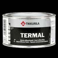 Термал (Финляндия)